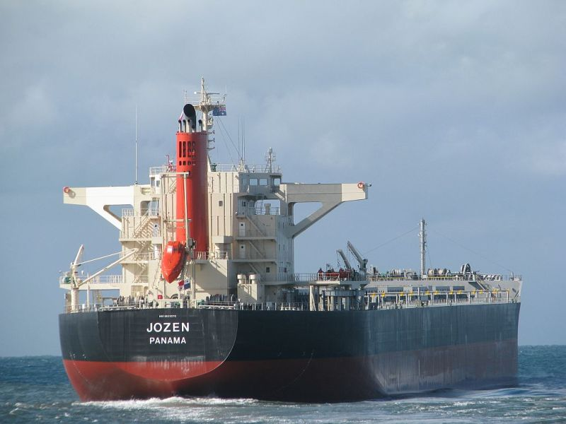 Image of JOZEN