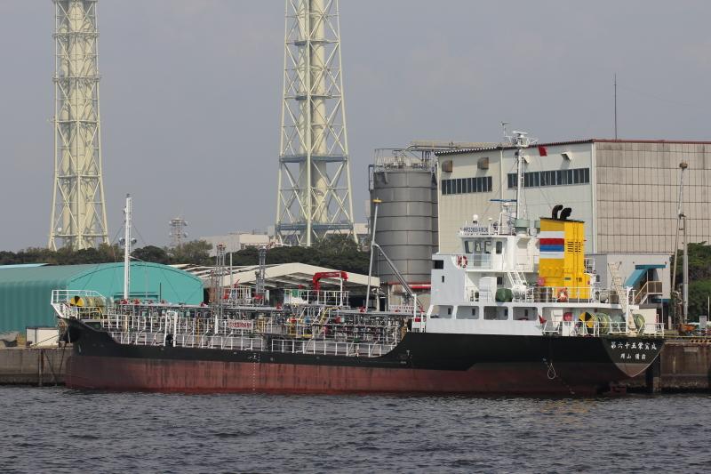 Image of EIHOUMARU NO.65