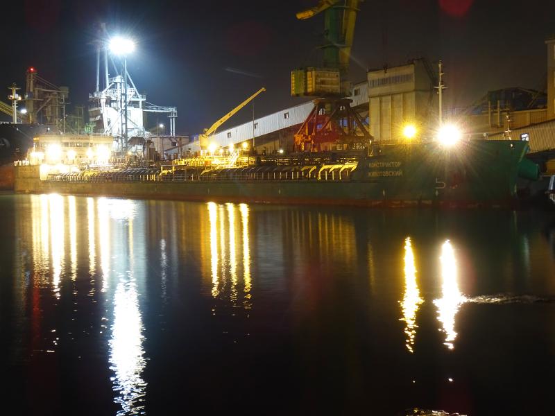 Image of CONSTR.ZHIVOTOVSKY