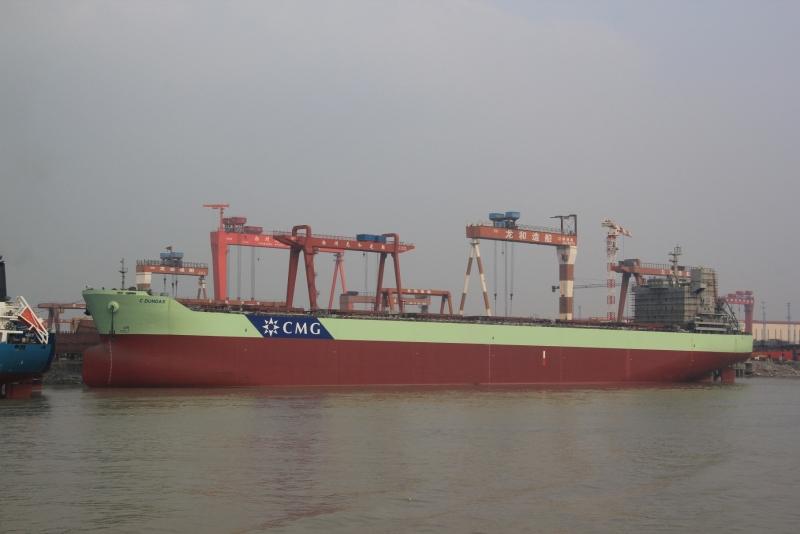 Image of PENG XIANG ZHOU