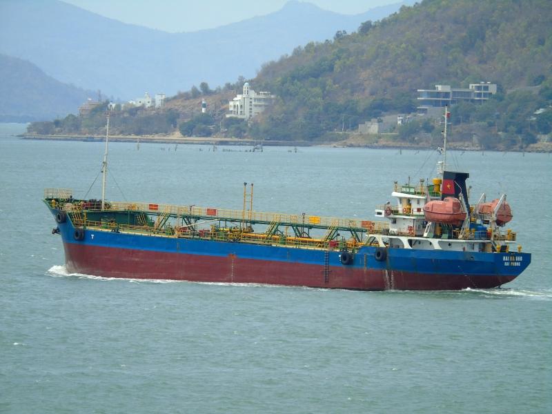 Image of HAI HA 668