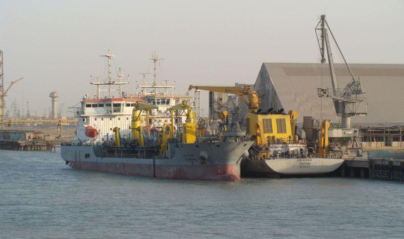 Image of AL-MAQAL